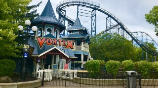 Vortex kings island.jpg