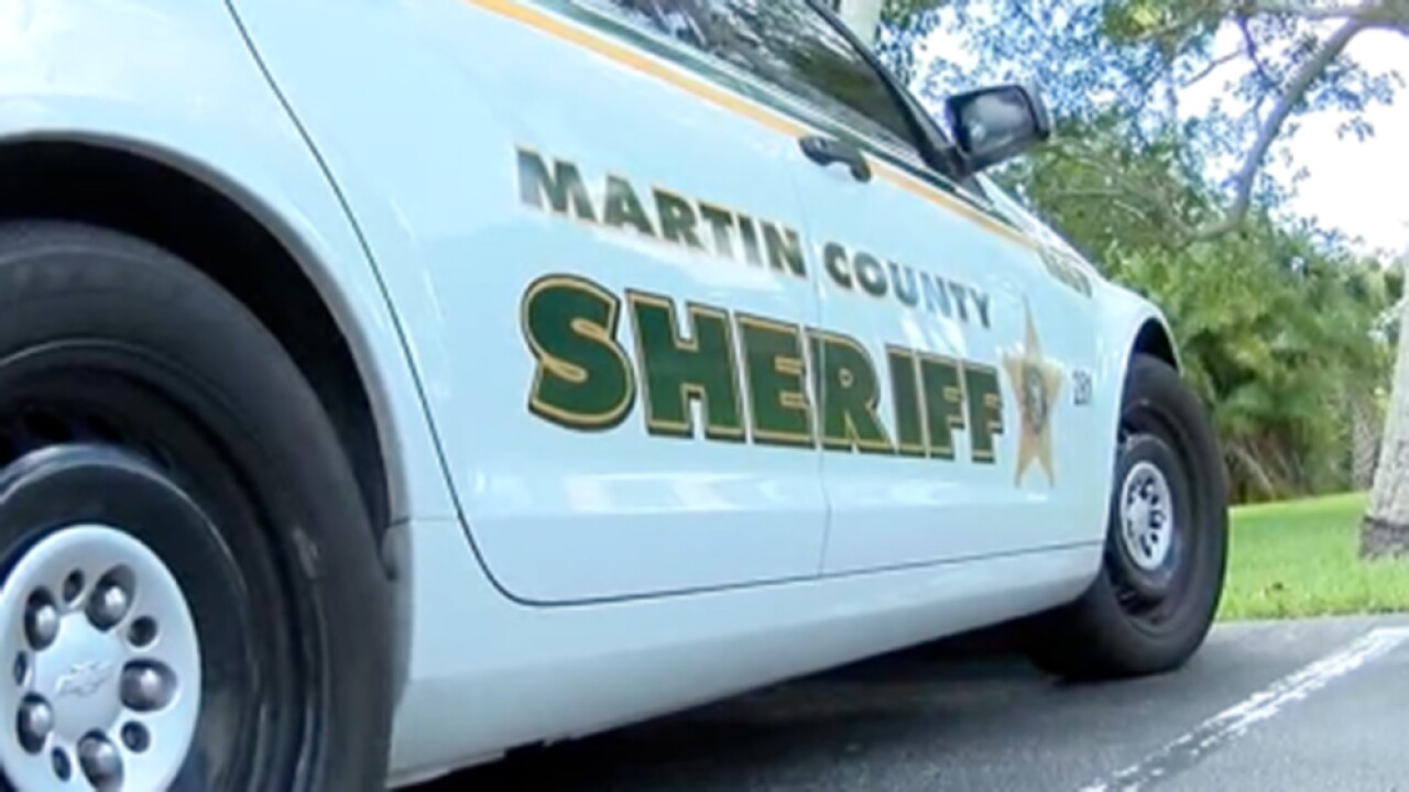 WPTV-MARTIN-COUNTY-SHERIFF'S-OFFICE-LOGO.jpg