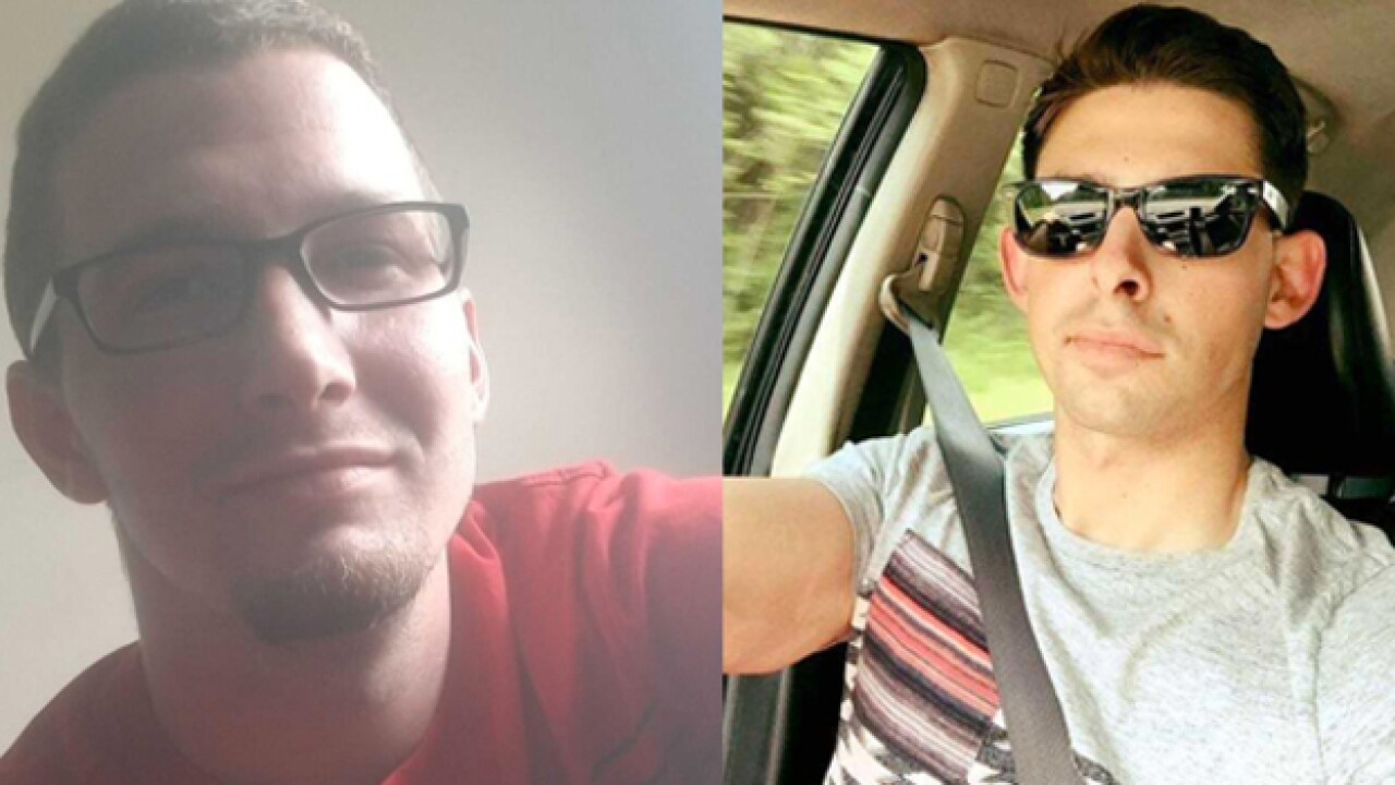 2 Killed, 1 Injured In Ashland City Crash