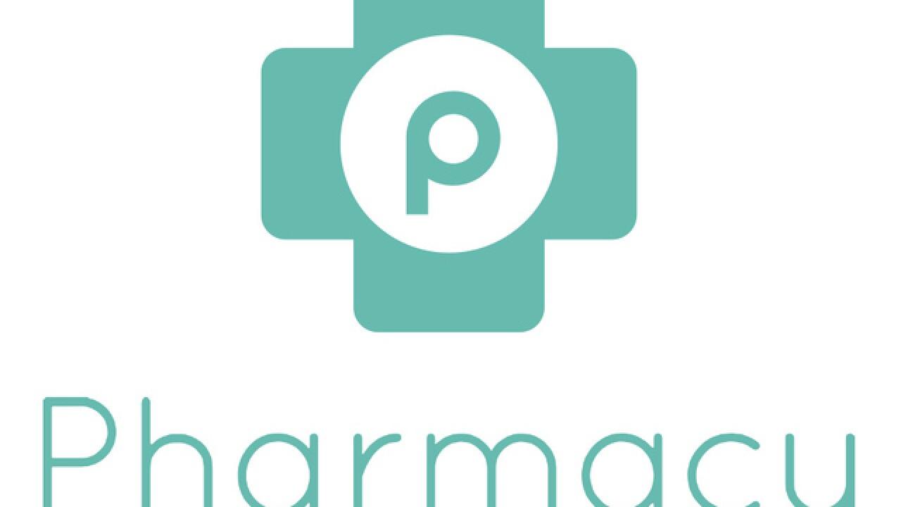 Ageless Attitude 2018: Publix Pharmacy