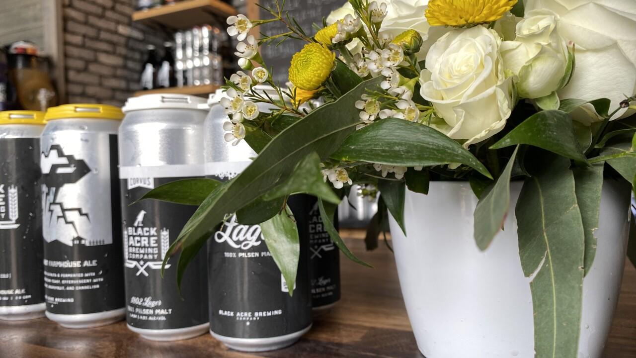 beers and blooms.jpg