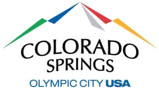 Colorado Springs Ranks in the Top 15 Big Cities to Live in