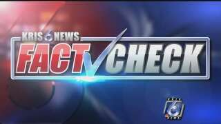 Fact Check: Tax Free Weekend