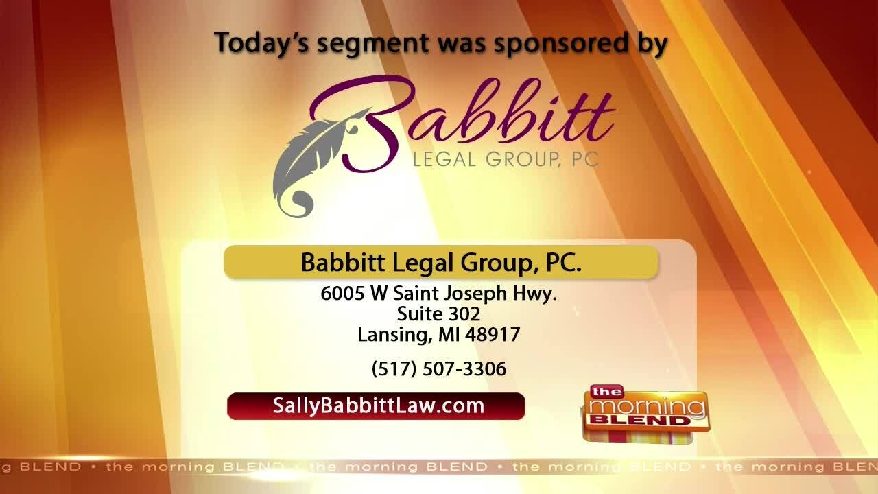 Babbitt Legal.jpg