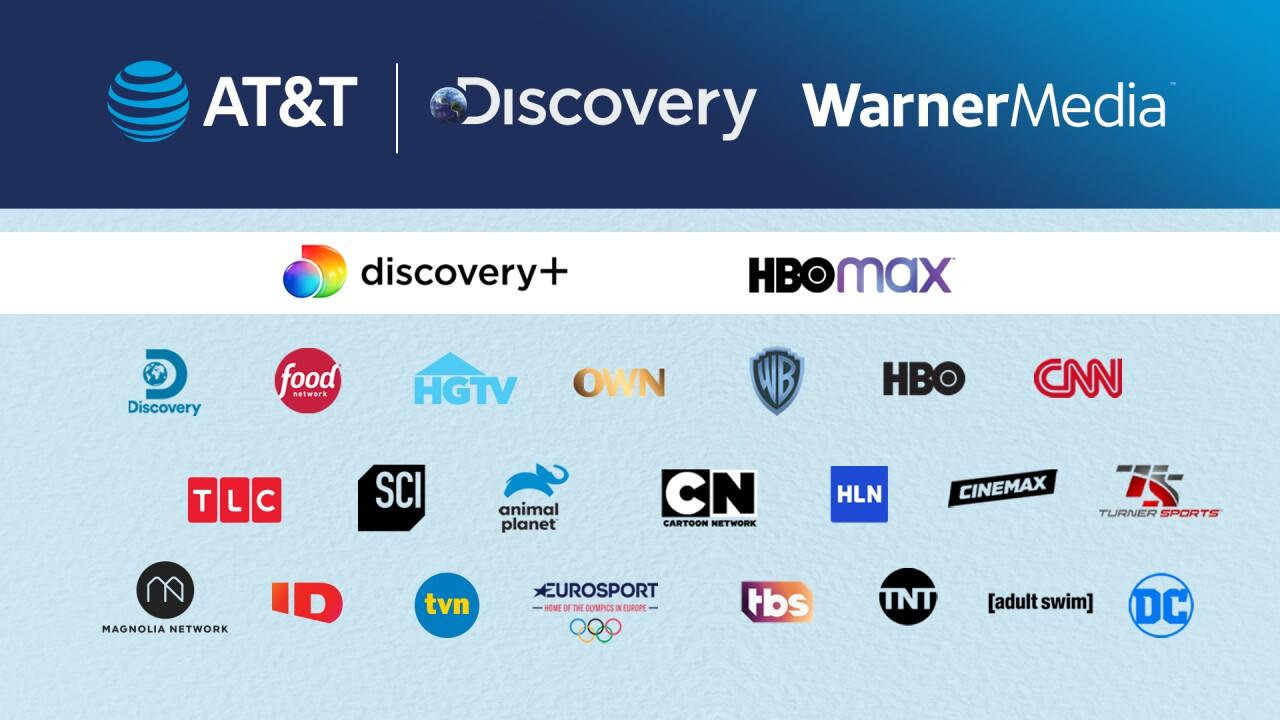 ATT-WM-Discovery.jpg
