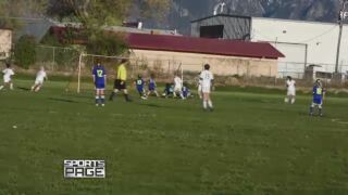 UYSA Game of the Week: Olympique Montreux vs USA(4/21/2017)