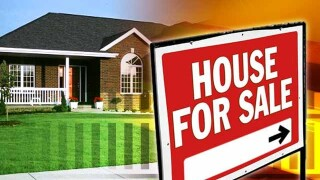House-for-Sale-Real-Estate-generic-hub