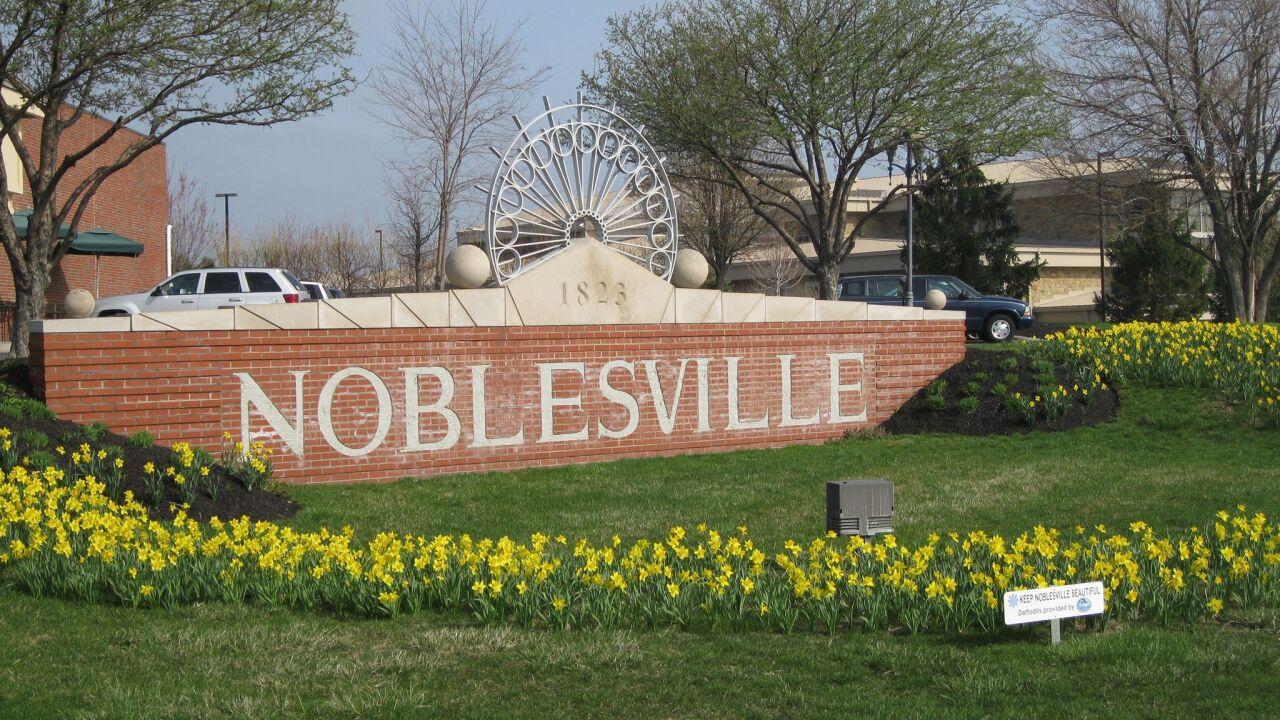 Noblesville Generic.jpg