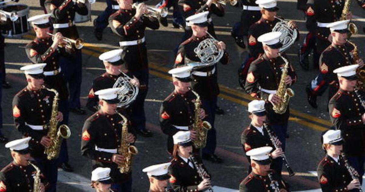 Sharing Of Nude Photos Of Female Marines Online Prompts