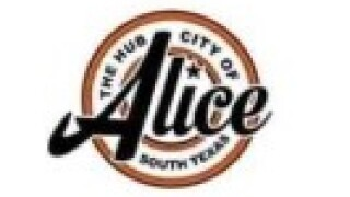 Stay-at-home curfew begins in Alice tonight