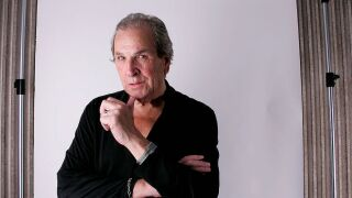 Danny Aiello dead at 86, reports say