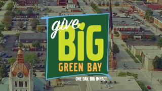 give big2.PNG