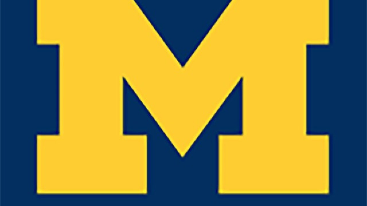 U-M head coaches Jim Harbaugh, Juwan Howard taking 10% pay cut due to COVID-19 'revenue losses'