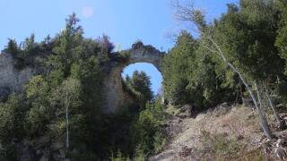 Arch Rock  from Mackinac Island Tourism Bureau.jpg