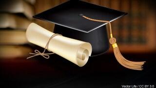Helena Public Schools changes graduation times