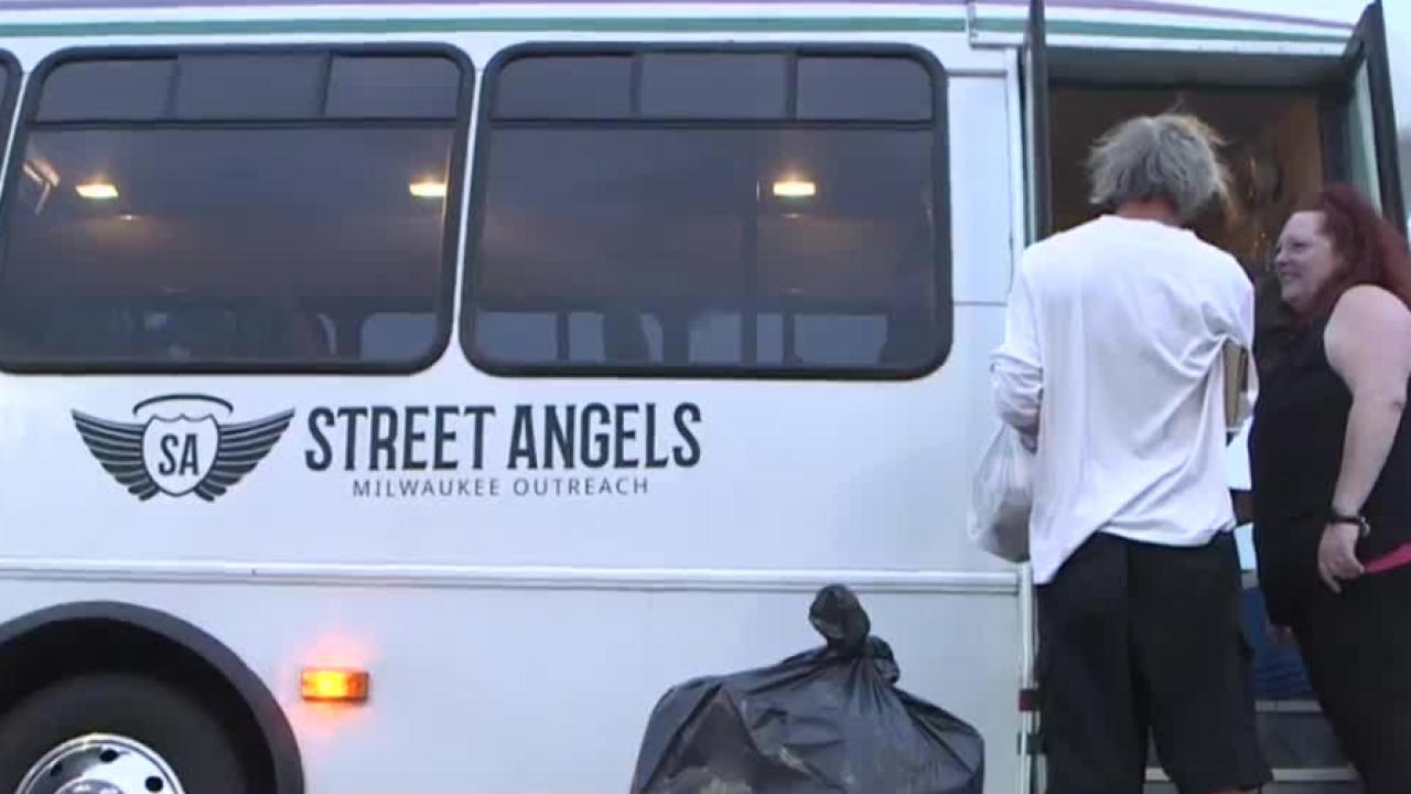 streetangels.PNG