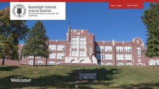randolph schools 1.jpg