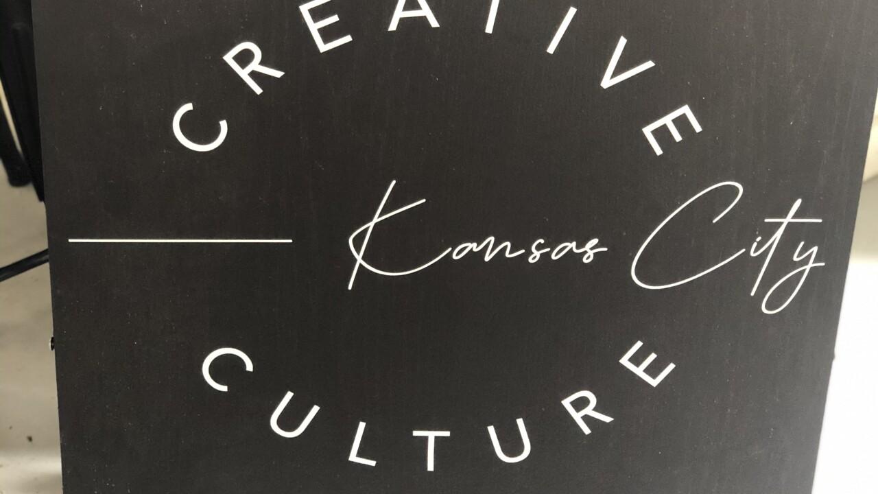 creative culture kansas city