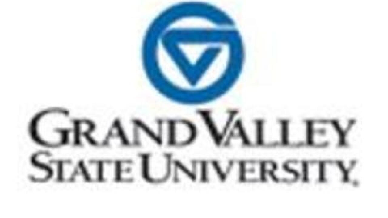 GVSU Charter School Office to provide free professional education programs for all teachers, school