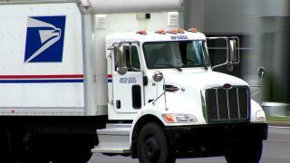 USPS Truck.jpg