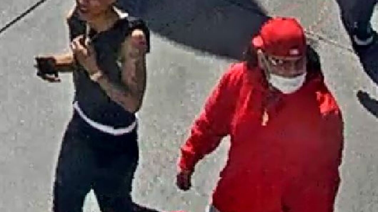 East Tropicana shooting suspects 2.jpg