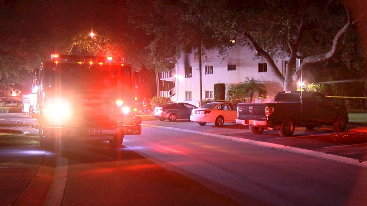 deadly-Seminole-apartment-fire