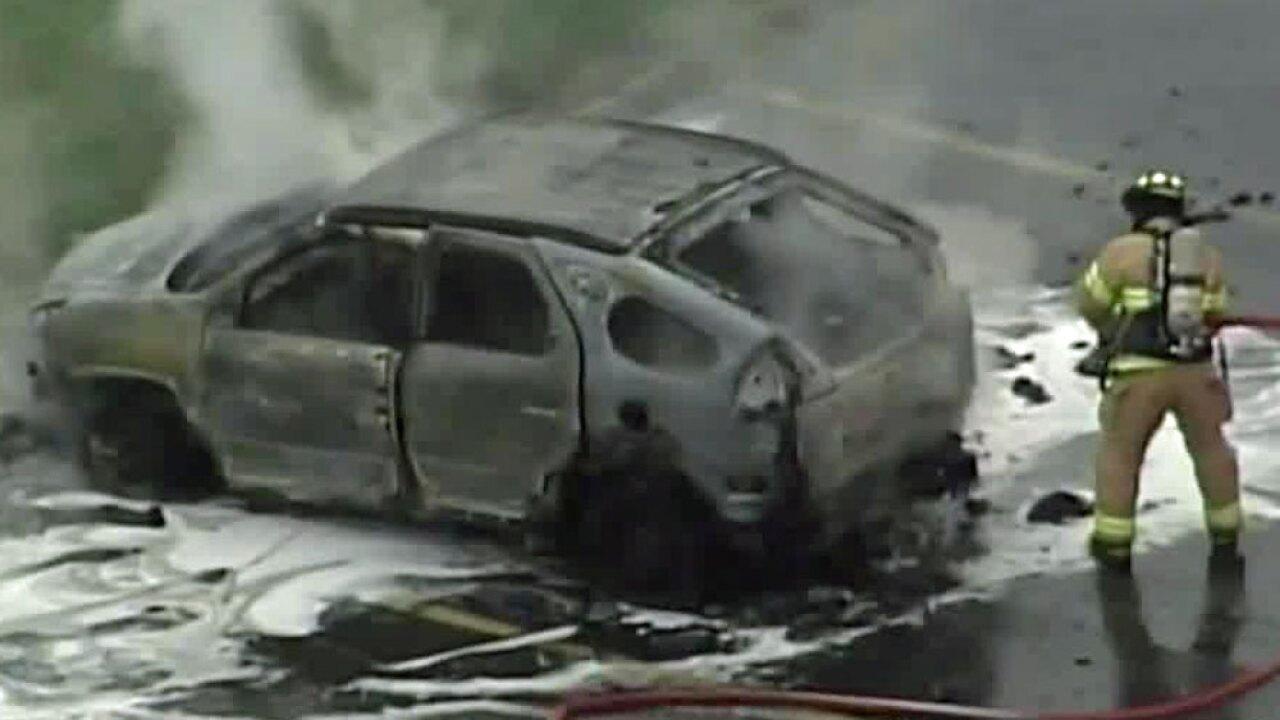 wptv-vape-pen-vehicle-fire-.jpg