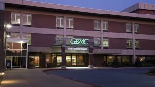gbmc.jpg