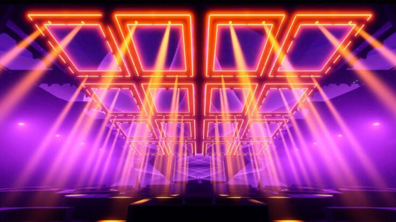 Resorts World Las Vegas - Zouk Nightclub Interior.jpg