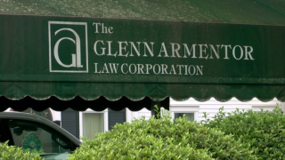 Glenn Armentor Law Corp.PNG