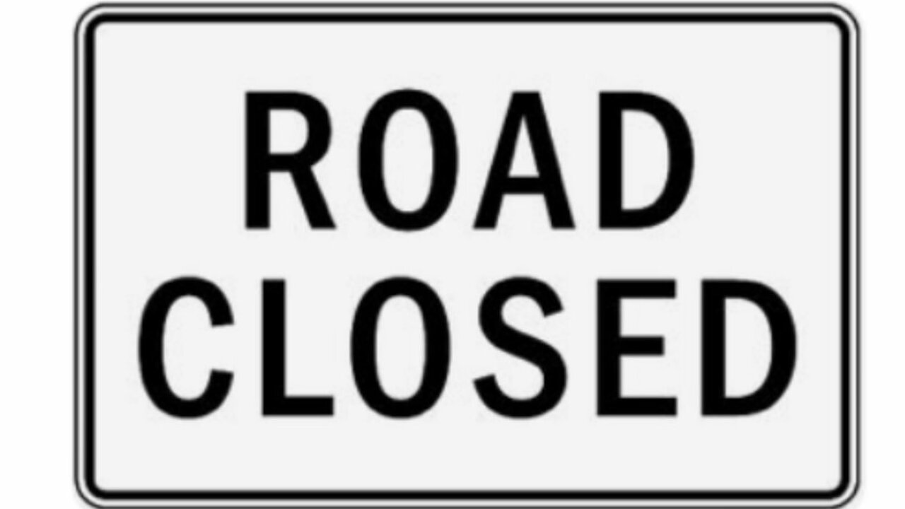 Road closed.jpg