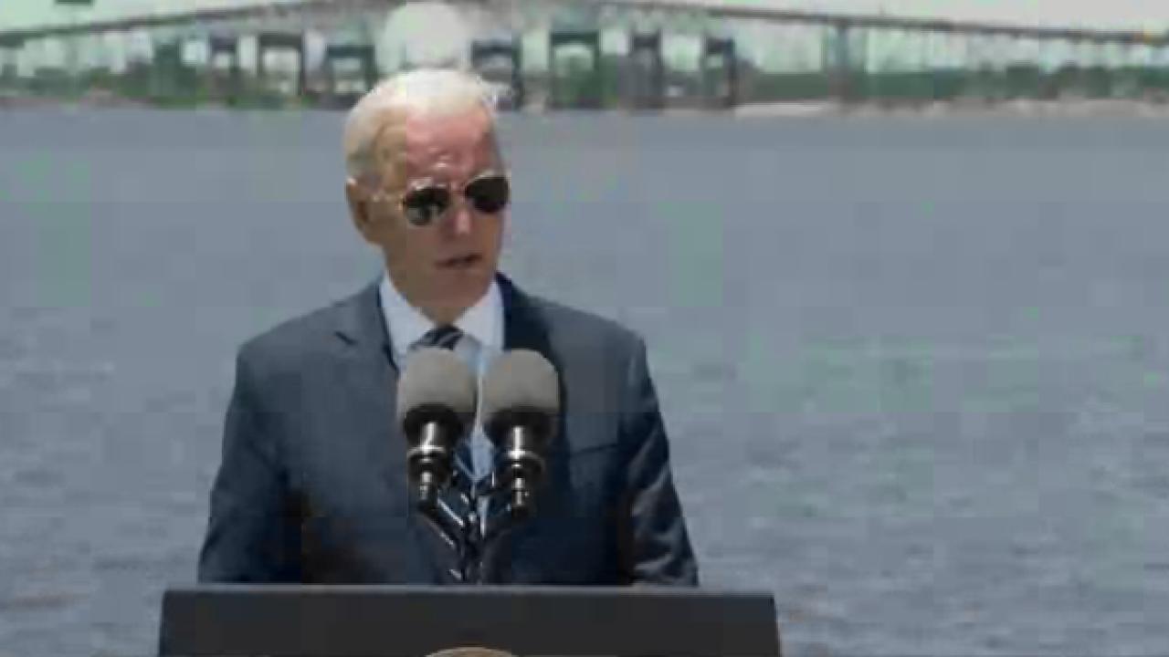Biden in Lake Charles.PNG