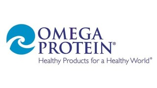 Omega Protein (1).jpg