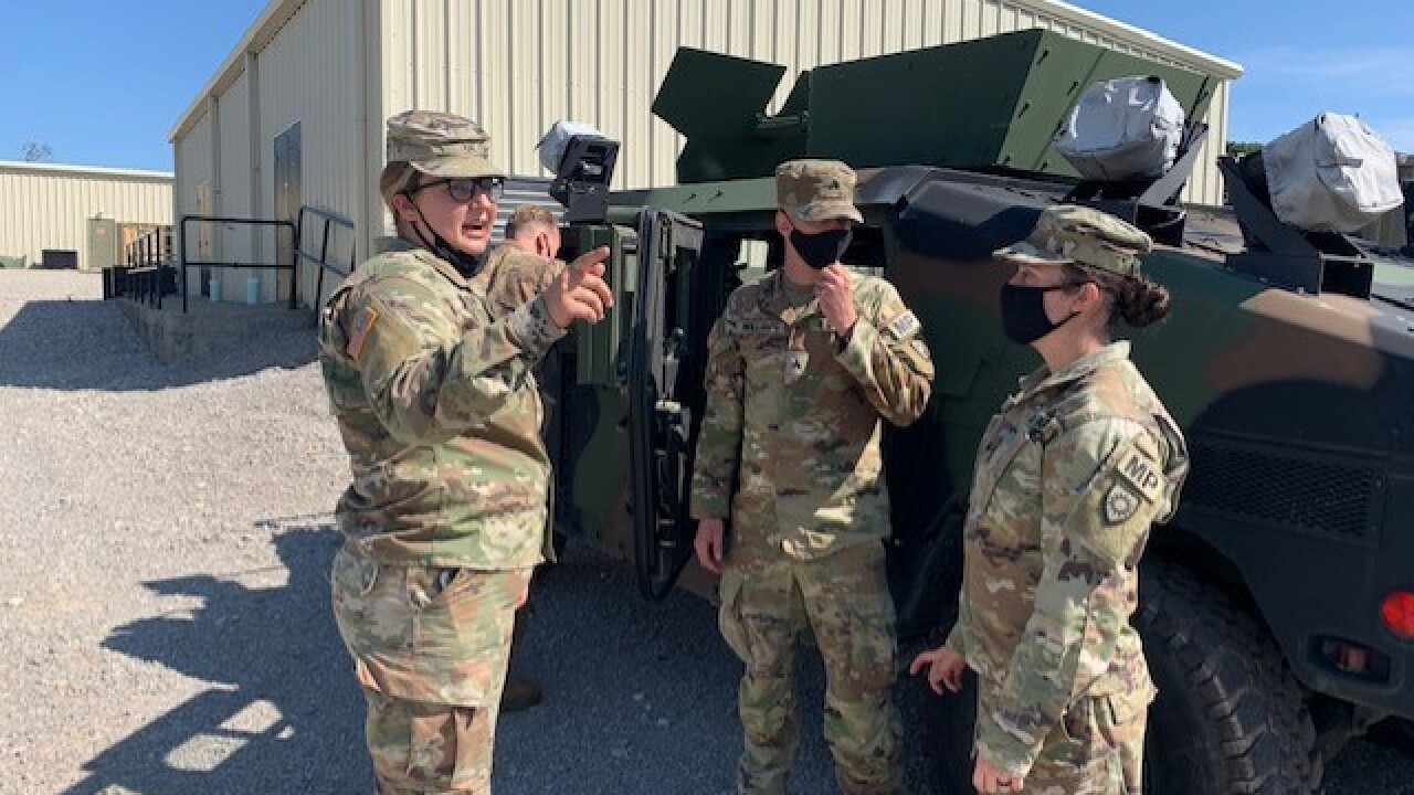 KY NAT'L GUARD TO NEW ORLEANS3.jpg