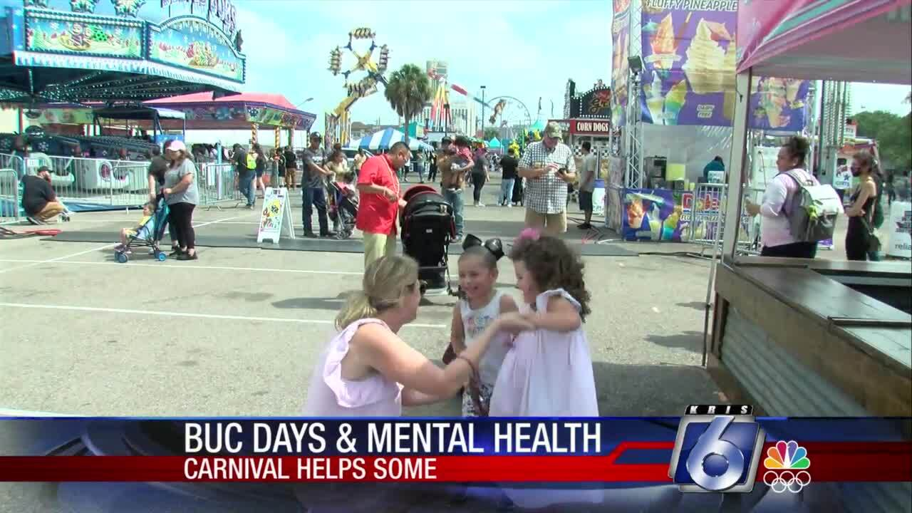 Buc Days relieves pandemic stress.jpg