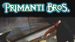 Primanti Bros. coming to MI with 2 locations