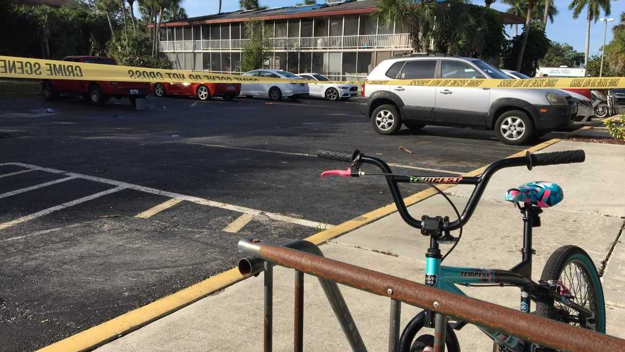 Golden Gate crime scene 1-3-19 3.jpg