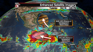 Tropical Satellite Enhanced Rob.png