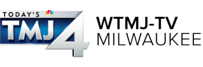 TMJ4 - Milwaukee, Wisconsin