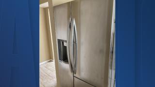 lg-fridge.png