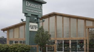 Donzell's Garden Center