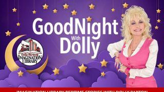 GoodnightWithDolly-HERO-Feature-1080x675.jpg