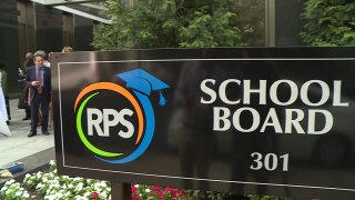 Sources: Richmond Public Schools 'Cleaning house,' multiple principals removed