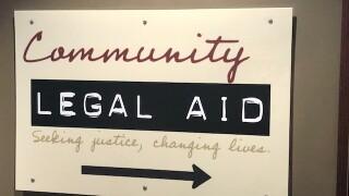Community Legal Aid.jpg
