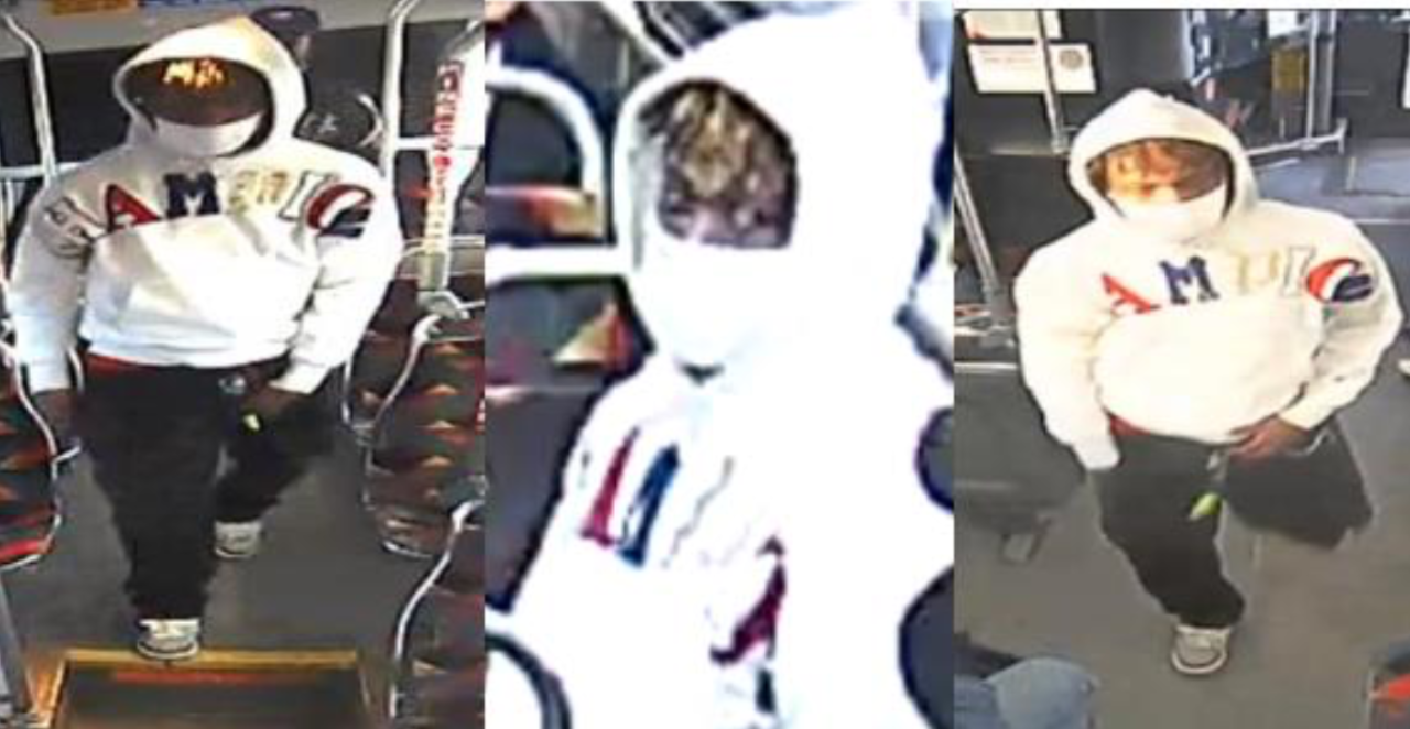 rtd bus shooting suspect.png