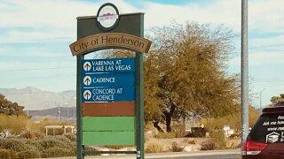 Henderson sign.jpg