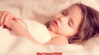 5 Easy Ways to Help Your Kids Get to Sleep Faster