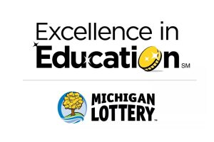 Excellence-in-Education-Michigan-Lottery-box-image.jpg