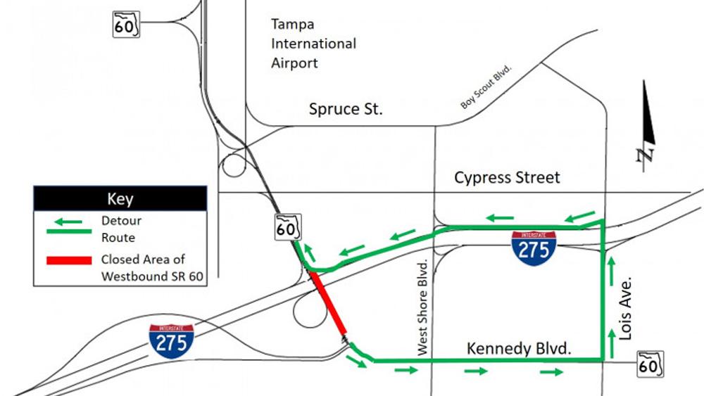 DETOUR-Westbound-SR-60-closed-under-I-275.png