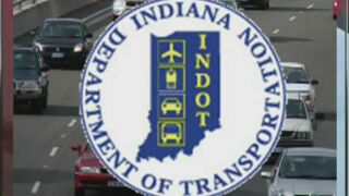 Internal emails shed light on INDOT resignation